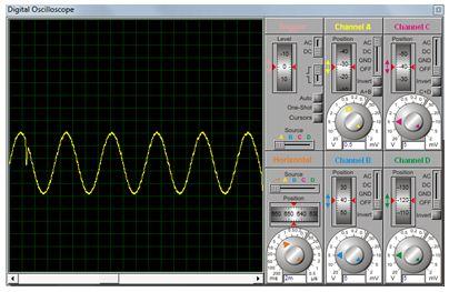 ما هو الميكروكونترولر Microcontroller  ؟  - صفحة 5 820
