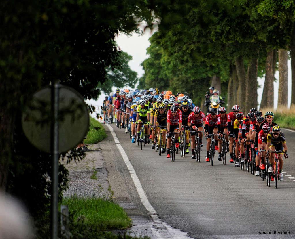 Tour de wallonie Dsc_0027