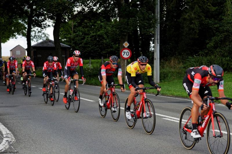 Tour de wallonie Dsc_0028