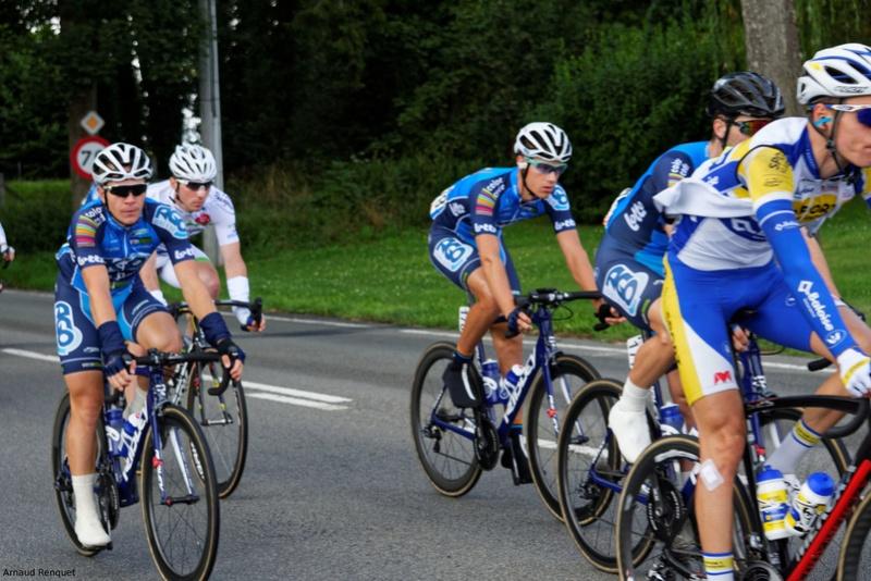 Tour de wallonie Dsc_0029