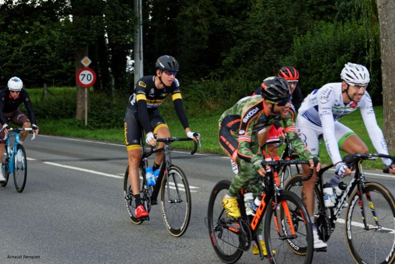 Tour de wallonie Dsc_0030