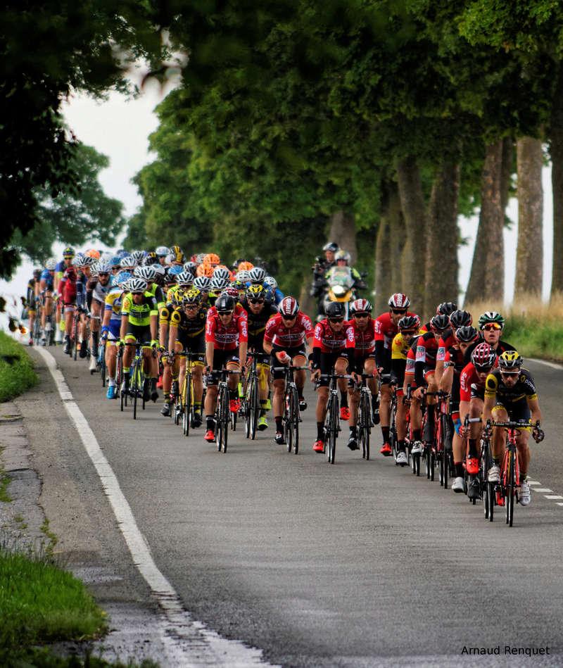 Tour de wallonie Dsc_0031