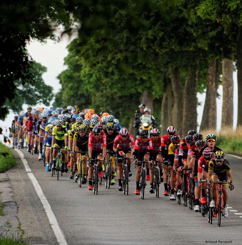 Tour de wallonie Dsc_0032