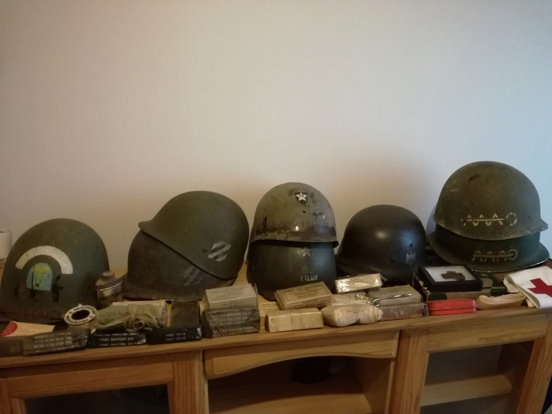 Ma collection normande Img_2041