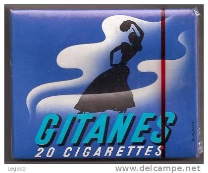 e-liquide : plus de nicotine, moins de risques ?  627_0010