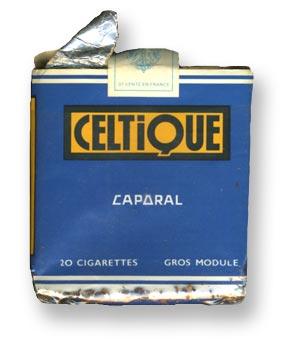 StopLaClop, tout ces petits trucs qui pourraient vous aider dans l'arrêt Celtiq10