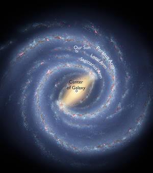 La svastika Cosmos10