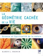 La géométrie cachée de la vie (Livre) Gyomyt10