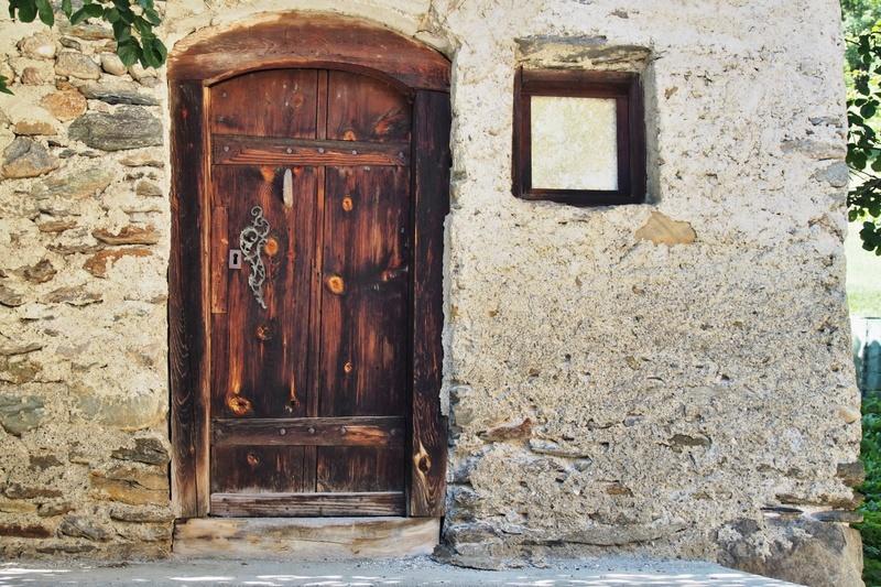 [Fil ouvert ] Fenêtres, volets, ouvertures... - Page 6 P9039510