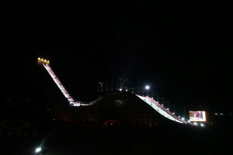 Tremplin Ski Accrob Pa070210