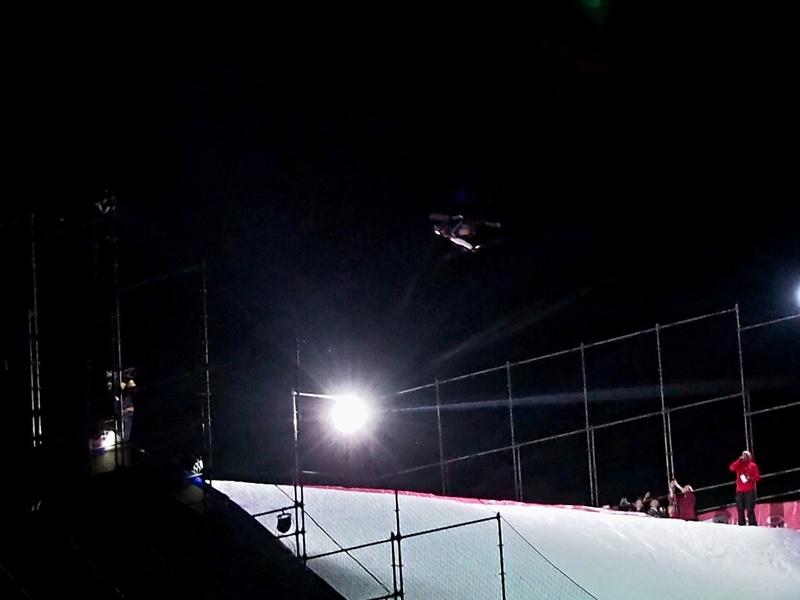 Tremplin Ski Accrob Pa070212