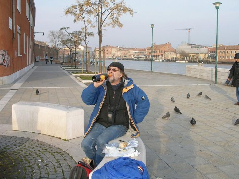 La vraie Venise Pc310810