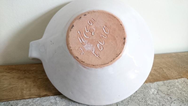 Quirky Teapot - Cerámica de Faro - José Vega Gutierrez Dsc_1411