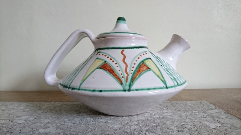 Quirky Teapot - Cerámica de Faro - José Vega Gutierrez Dsc_1414