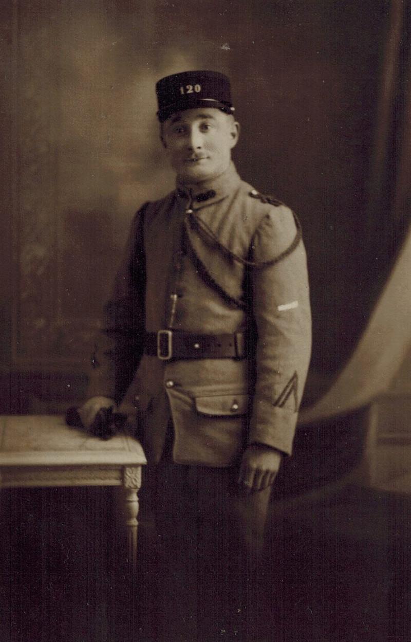 Soldat du 120e ... ? Photo_11