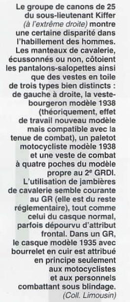 Question : fusiliers motocyclistes et canon de 25... Captur10