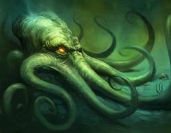 Fauna Kraken10