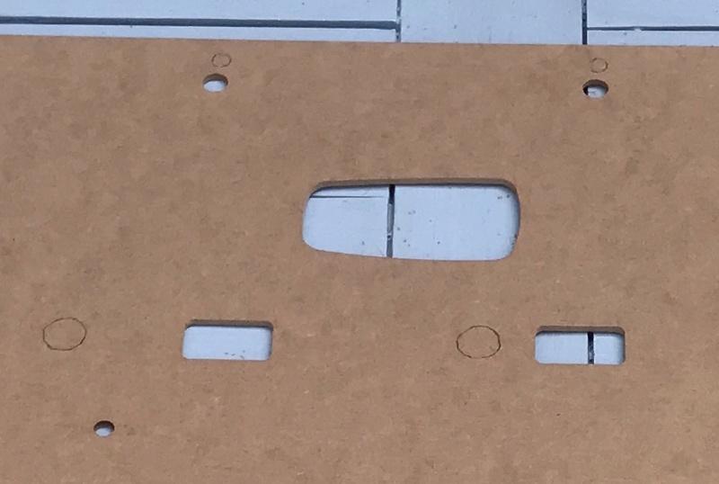 Door Cards Img_0510