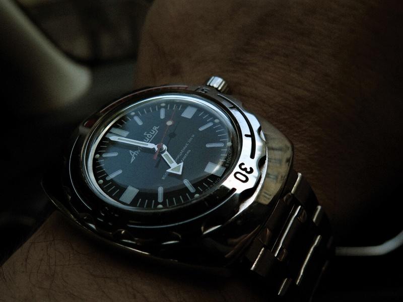 Votre montre du jour - Page 25 Img_0716