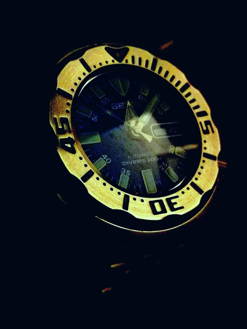Votre montre du jour - Page 30 Img_2020