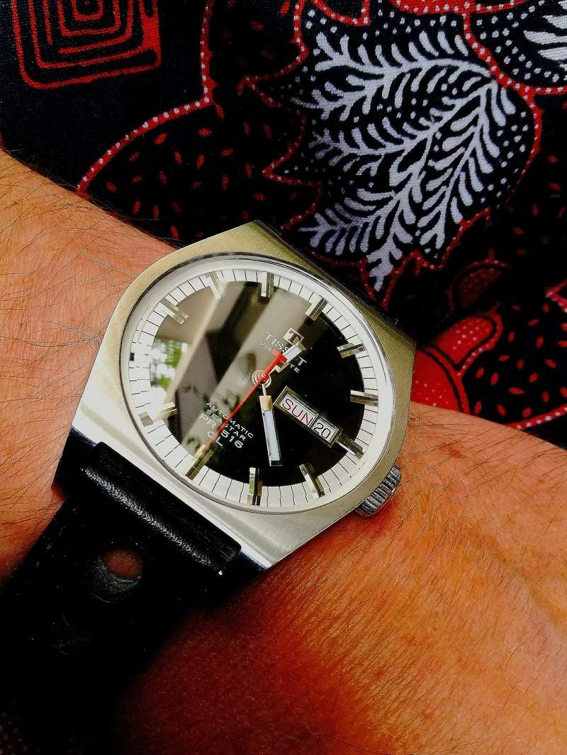 Votre montre du jour - Page 31 Img_2022
