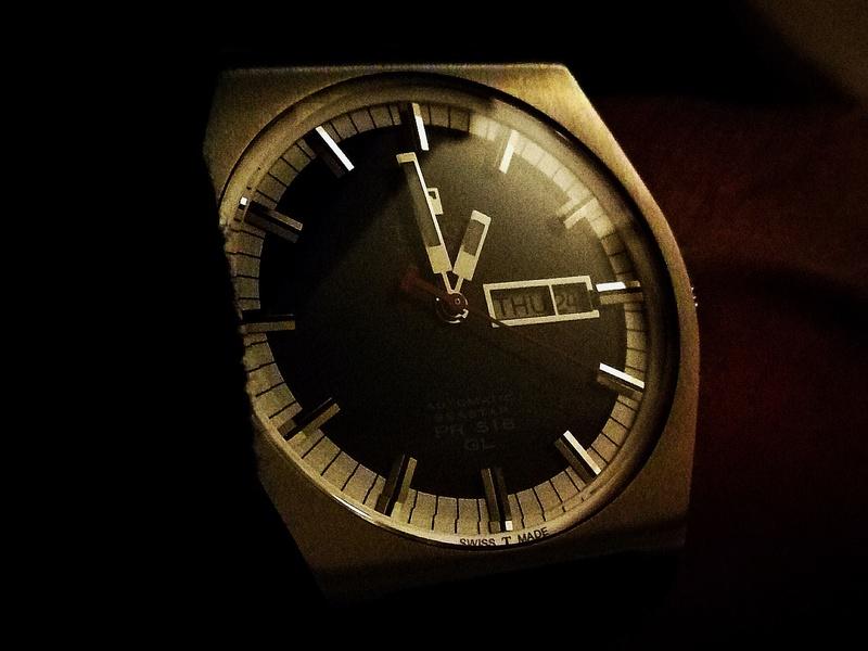 Votre montre du jour - Page 31 Img_2025