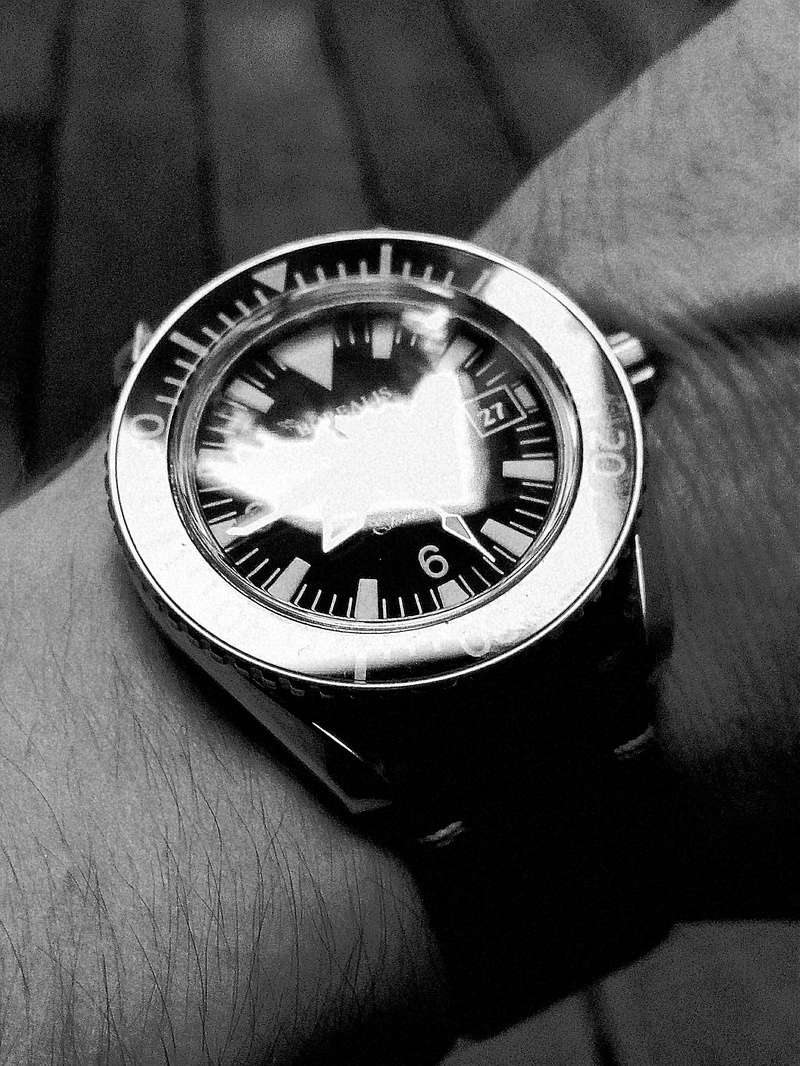 Votre montre du jour - Page 32 Img_2027