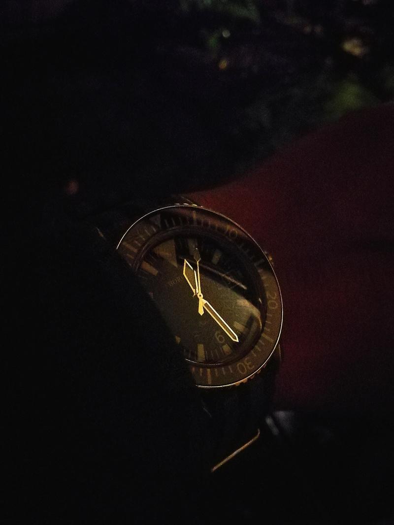 Votre montre du jour - Page 2 Img_2031