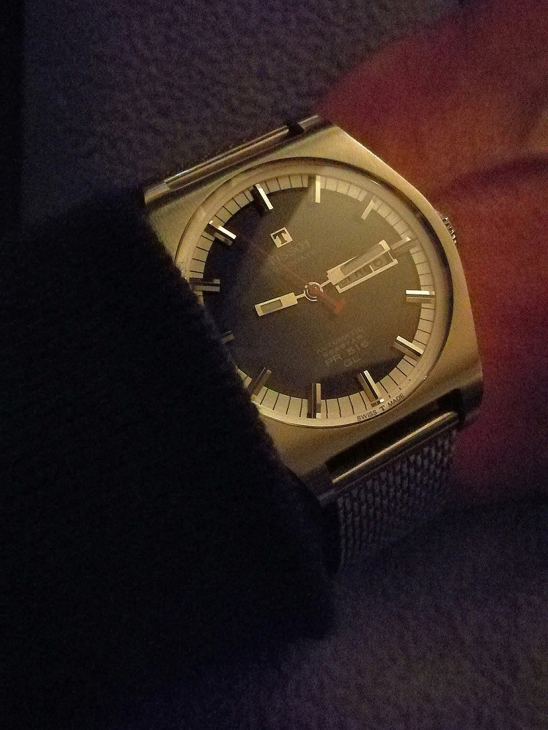 Votre montre du jour - Page 2 Img_2035