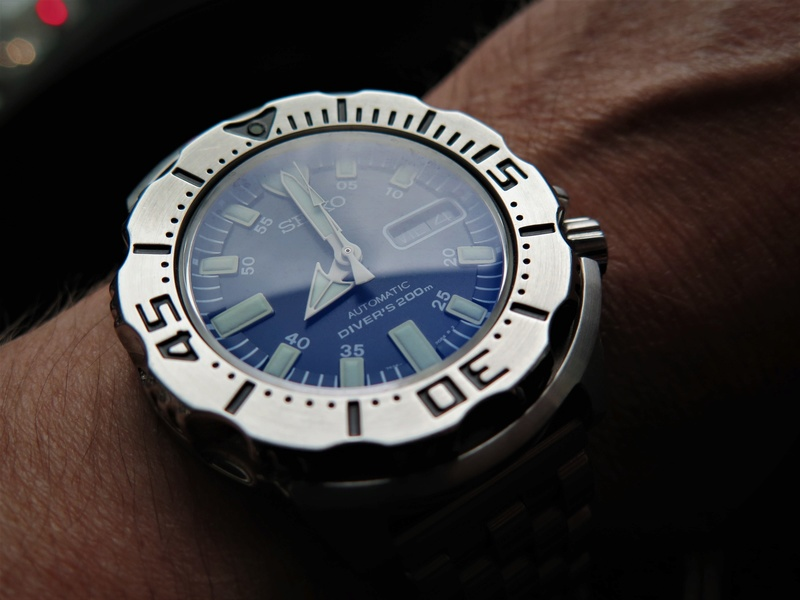 Votre montre du jour - Page 30 Img_2510