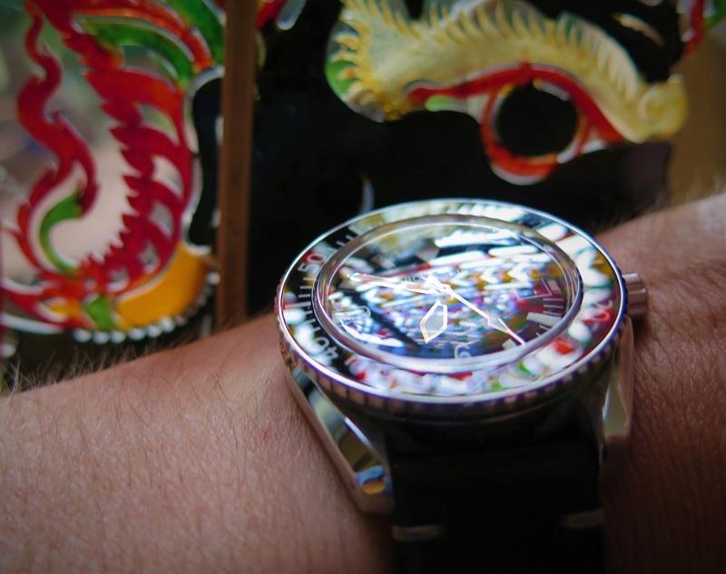 Votre montre du jour - Page 30 Img_2610