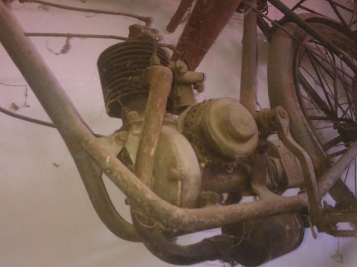 moto totalmente desconocida Wp_00011