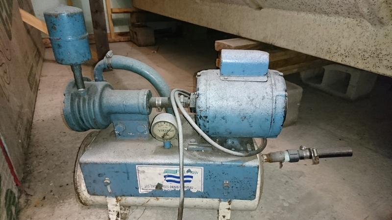 Chalumeaux et petit vacuum a vendre Dsc_0110