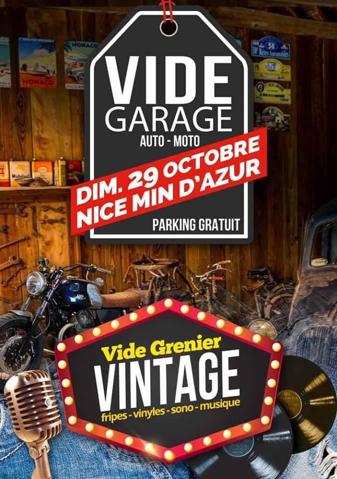 Vide Garage à Nice le 29/10 Vide_g10