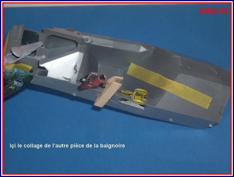 Ligier JS 11   saison 1979 échelle 1/12ème réf: 80 790  Ligier53