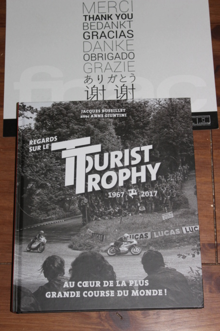 [road racing] Regards sur le TT (livre) Img_5510