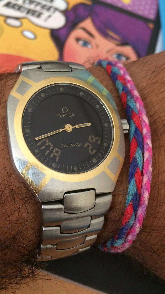 Votre montre du jour - Page 32 Omega_10
