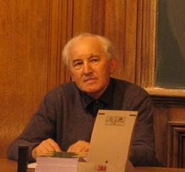 Jacques Bouveresse Bouver10