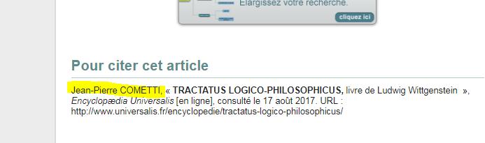 Ludwig Wittgenstein Captur10
