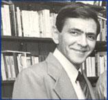Guillermo Rosales  Notici10