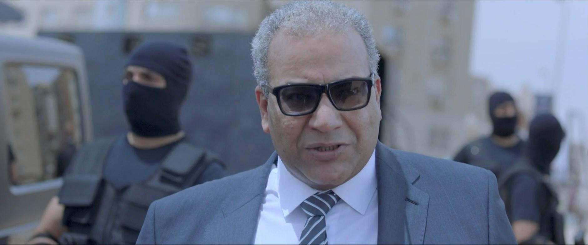 تحميل فيلم القرد بيتكلم HD بطوله احمد الفيشاوي 14991211