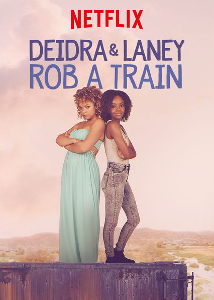 تحميل فيلم الكوميديا والدراما Deidra & Laney Rob a Train 2017 15005012