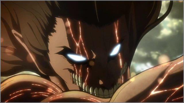 تحميل جميع حلقات انمي Shingeki No Kyojin  25d92511
