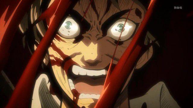 تحميل جميع حلقات انمي Shingeki No Kyojin  25d92512