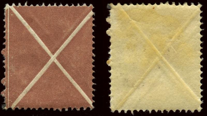 Die Freimarkenausgabe 1858 Type I und II - Seite 3 Ak_bra11