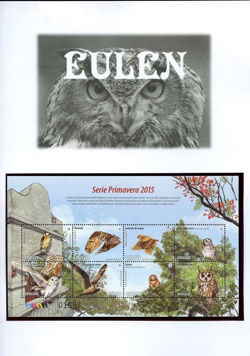 Vögel - Seite 2 Eulenb12