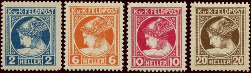 Österreichisch-ungarische Feldpost - Seite 2 Fp_49_10