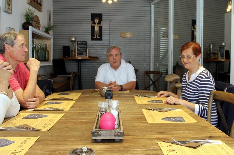 petite réunion à Aubel Aubel_13