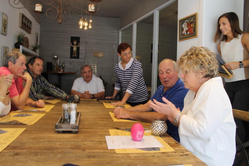 petite réunion à Aubel Aubel_16