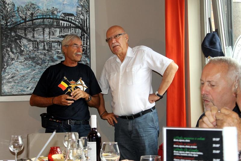 Apéro au Big Ben le mardi 8 août avec Jean Luc V ;-) - Page 7 Italie10